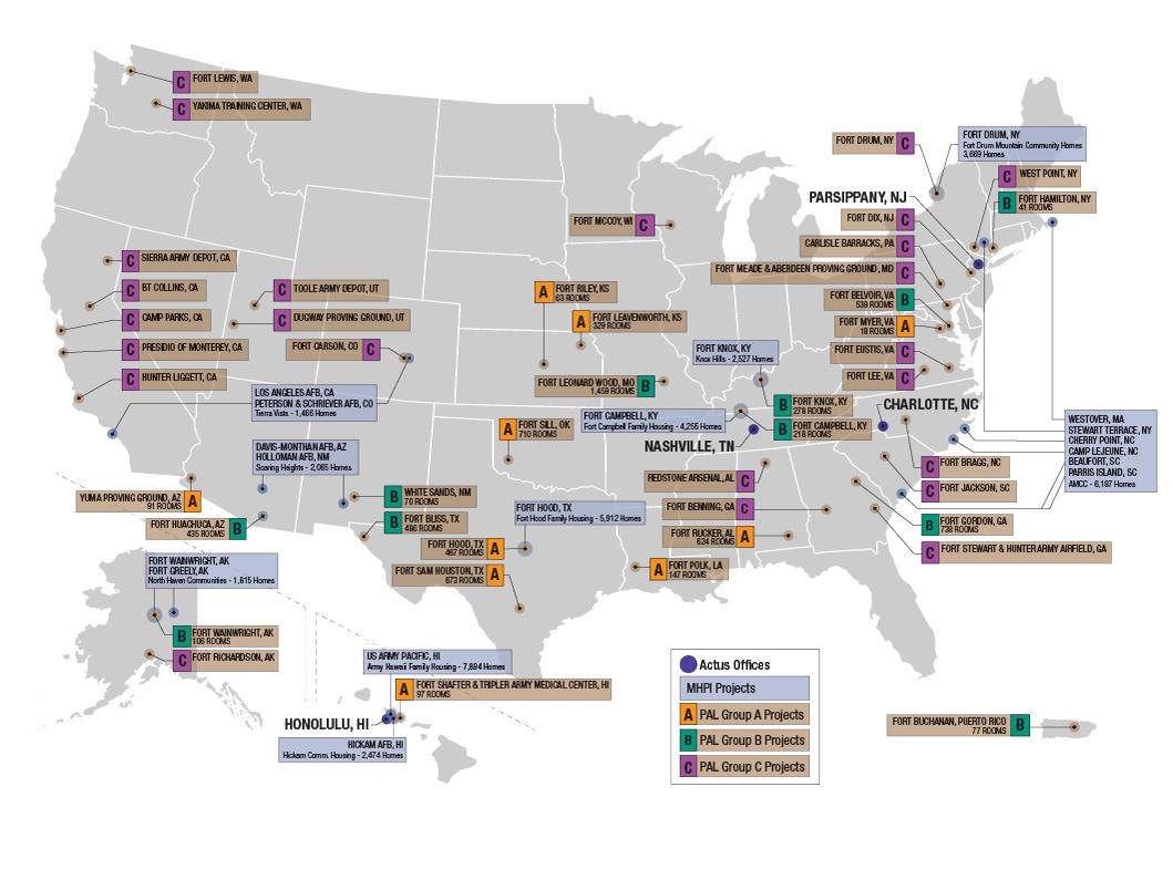 LendLease_Map_2010.jpg