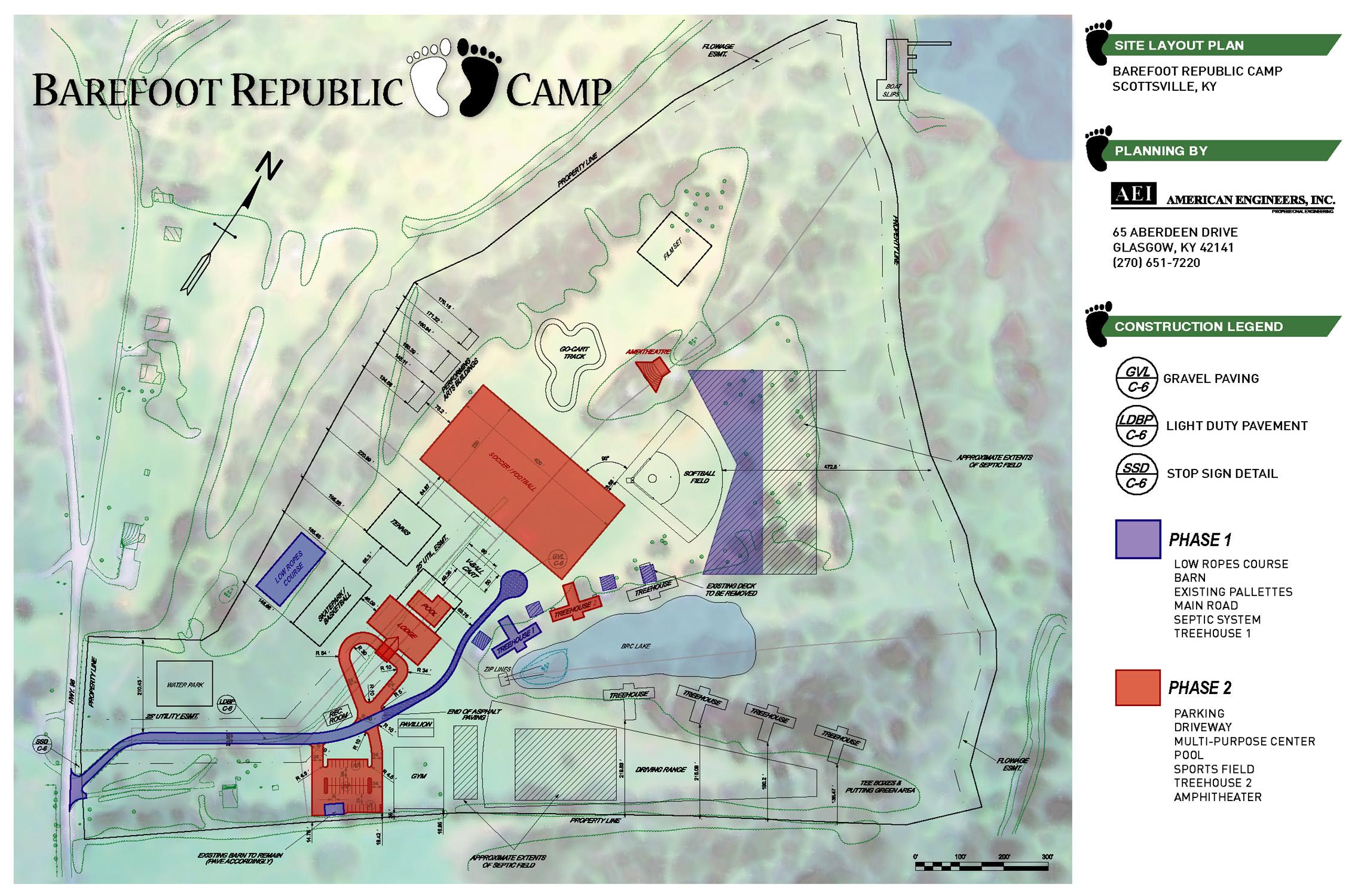 BRC_Property_Map.jpg