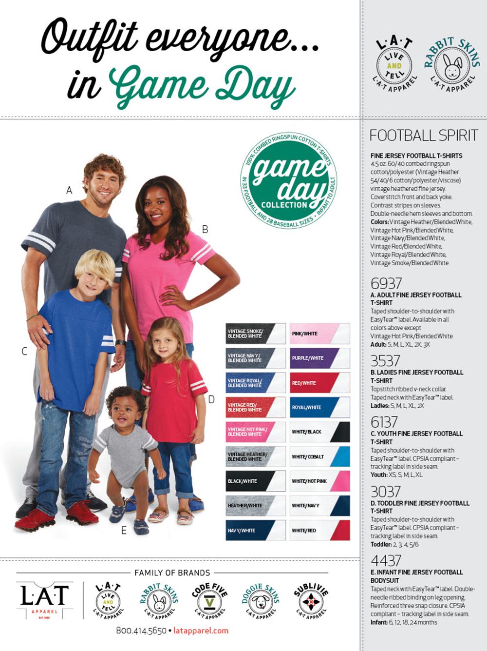 LAT_Letter_0001_LAT_Game Day_2015_Flyer.jpg