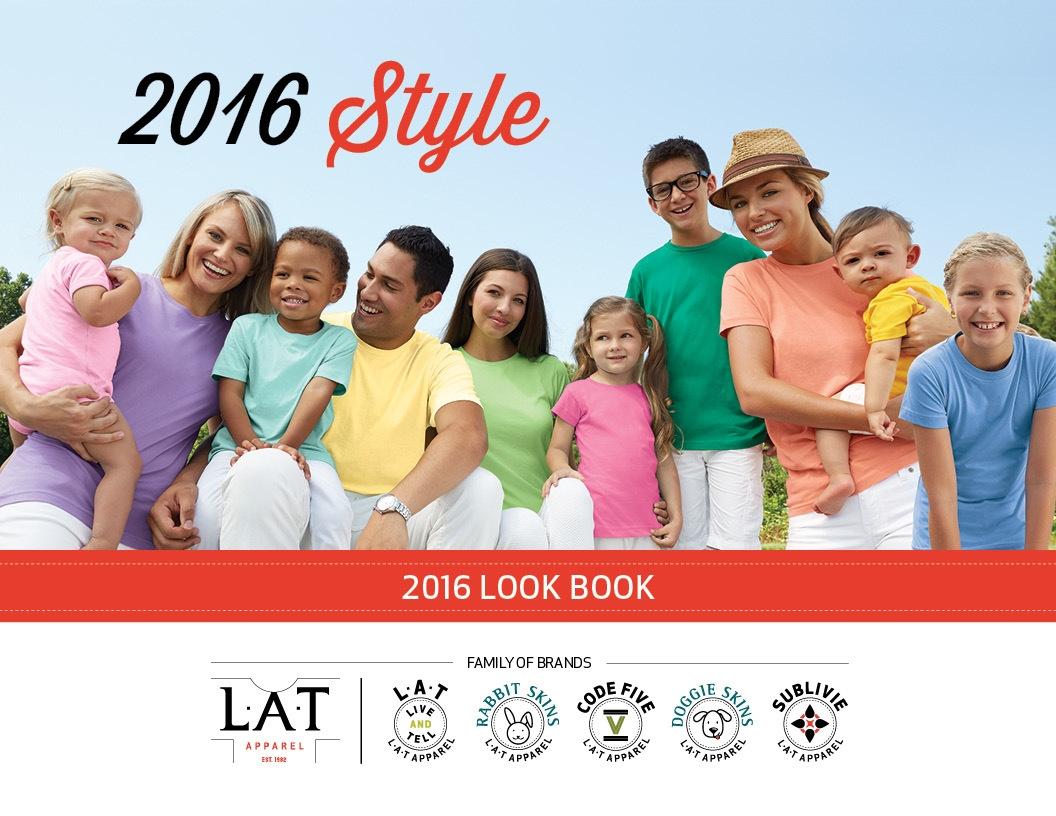LAT_2016_LookBook.jpg