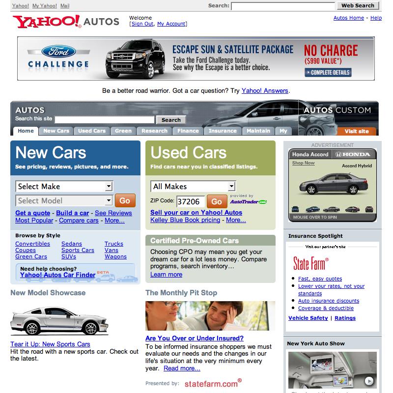 OldSpice_RichMedia_Ad_MockUp_0000_00.jpg