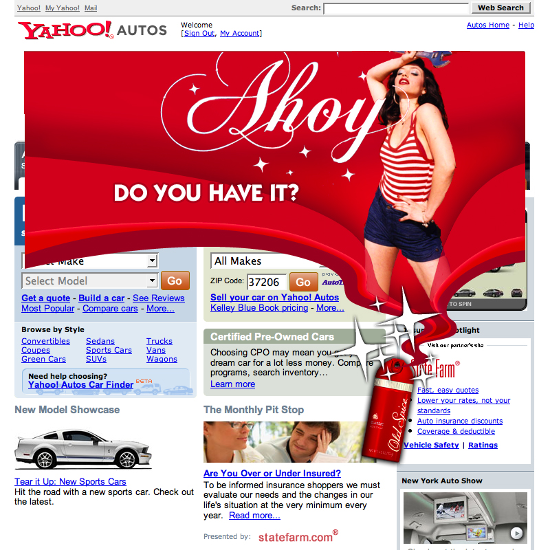 OldSpice_RichMedia_Ad_MockUp_0003_2.jpg