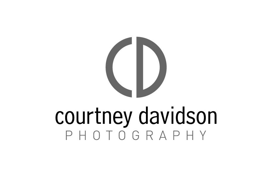 CDPhotography.jpg