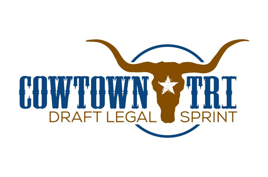 Logo-Cowtown_Tri.jpg