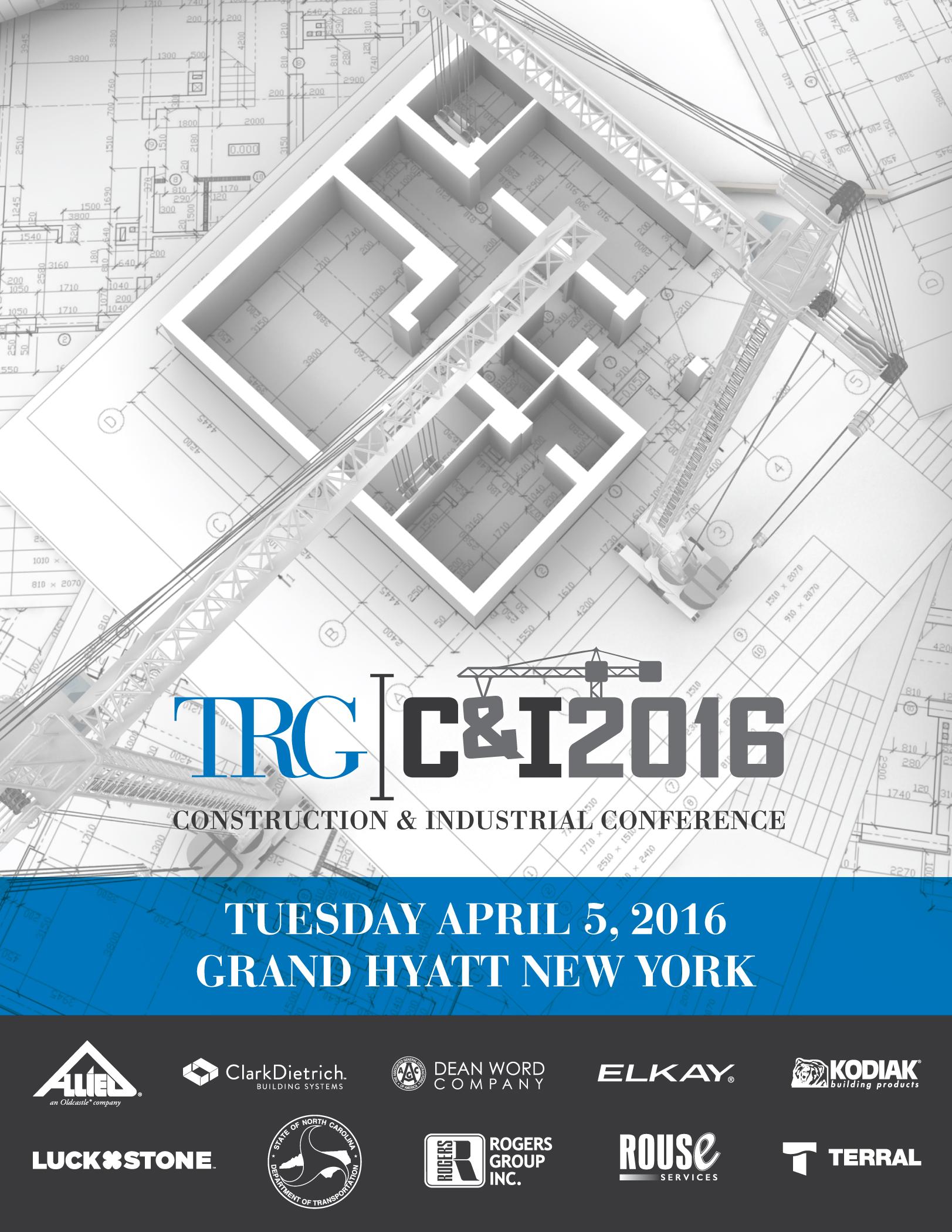 TRG_CI2016_Binder-Cover_A_FINAL.jpg