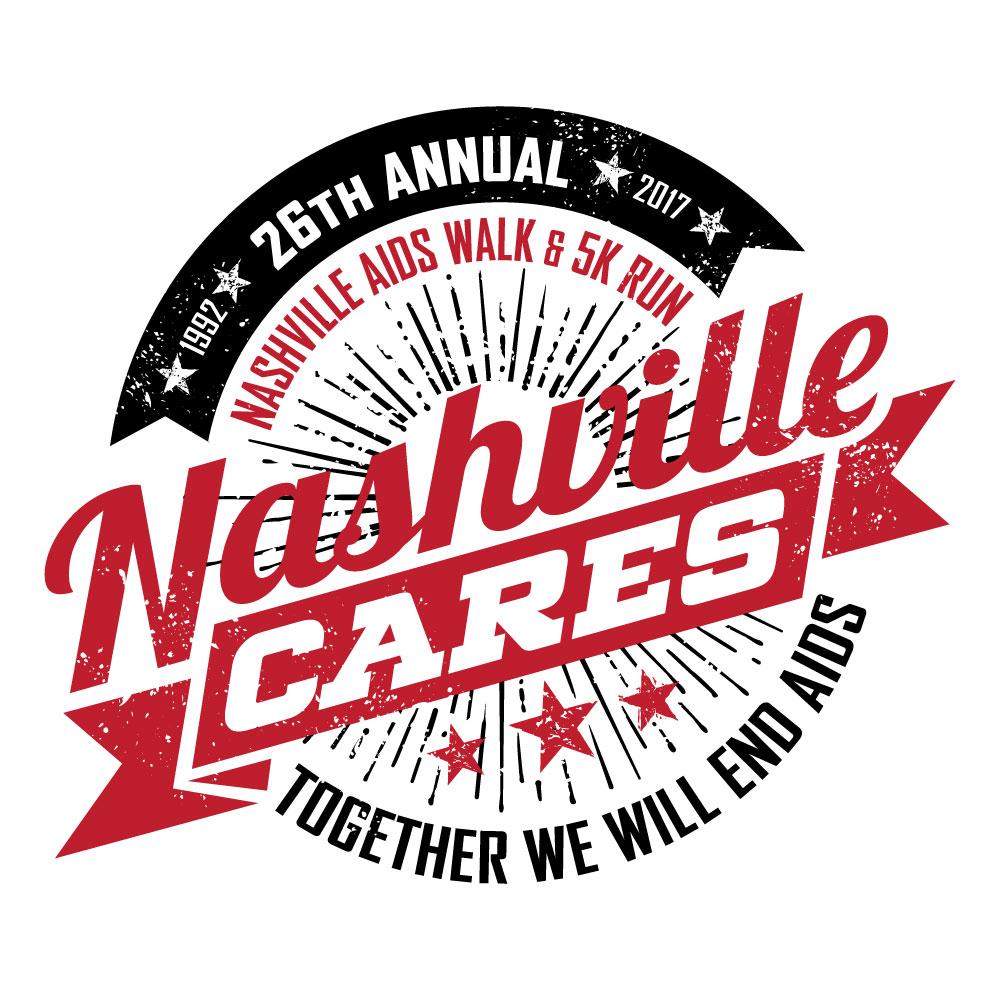 Logo-NashvilleCares_AIDSWalk.jpg