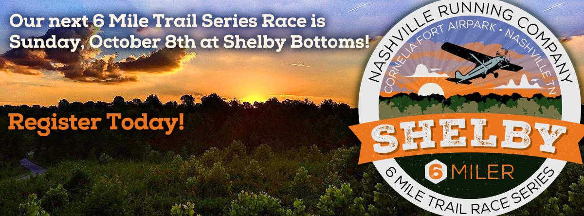 NRC_Hero_2017_Race-Shelby_1.jpg