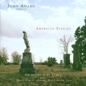 "<a href=""http://www.amazon.com/American-Elegies-John-Adams/dp/B00122X5NY/ref=sr_1_1?ie=UTF8&qid=1440891453&sr=8-1&keywords=american+elegies+adams"" target=""_blank"">Click to purchase</a>"