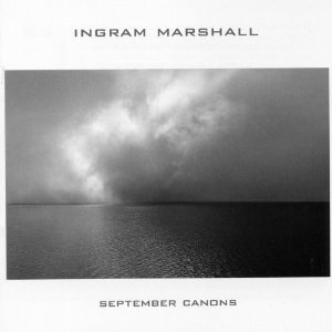"<a href=""http://amazon.com/Ingram-Marshall-September-Various-Artists/dp/B002TJ687Y/ref=sr_1_1?ie=UTF8&qid=1440891651&sr=8-1&keywords=marshall+september+canons"" target=""_blank"">Click to purchase</a>"