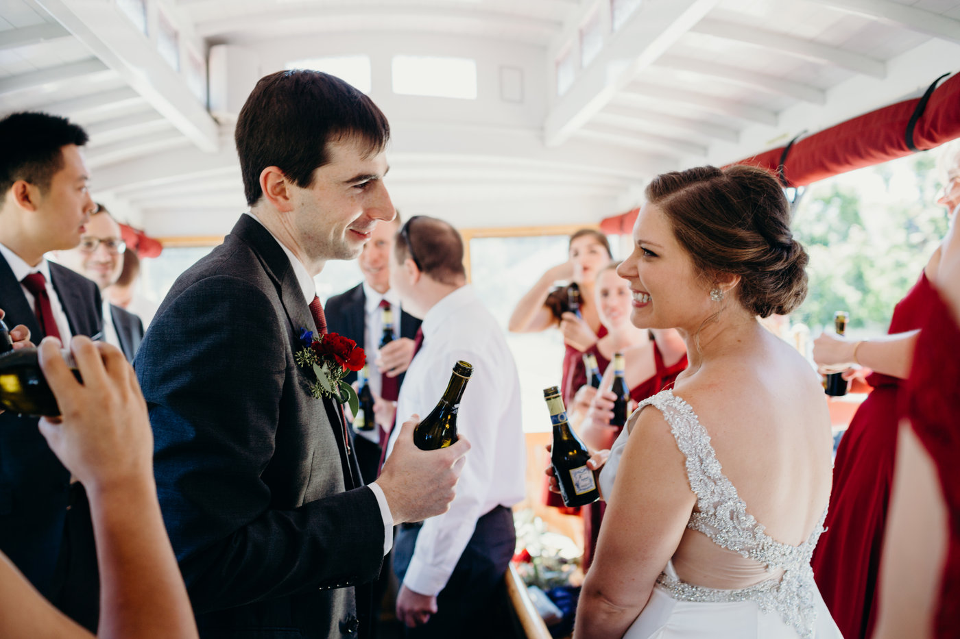 Ryan Jessica-Bridal Party-0194.jpg