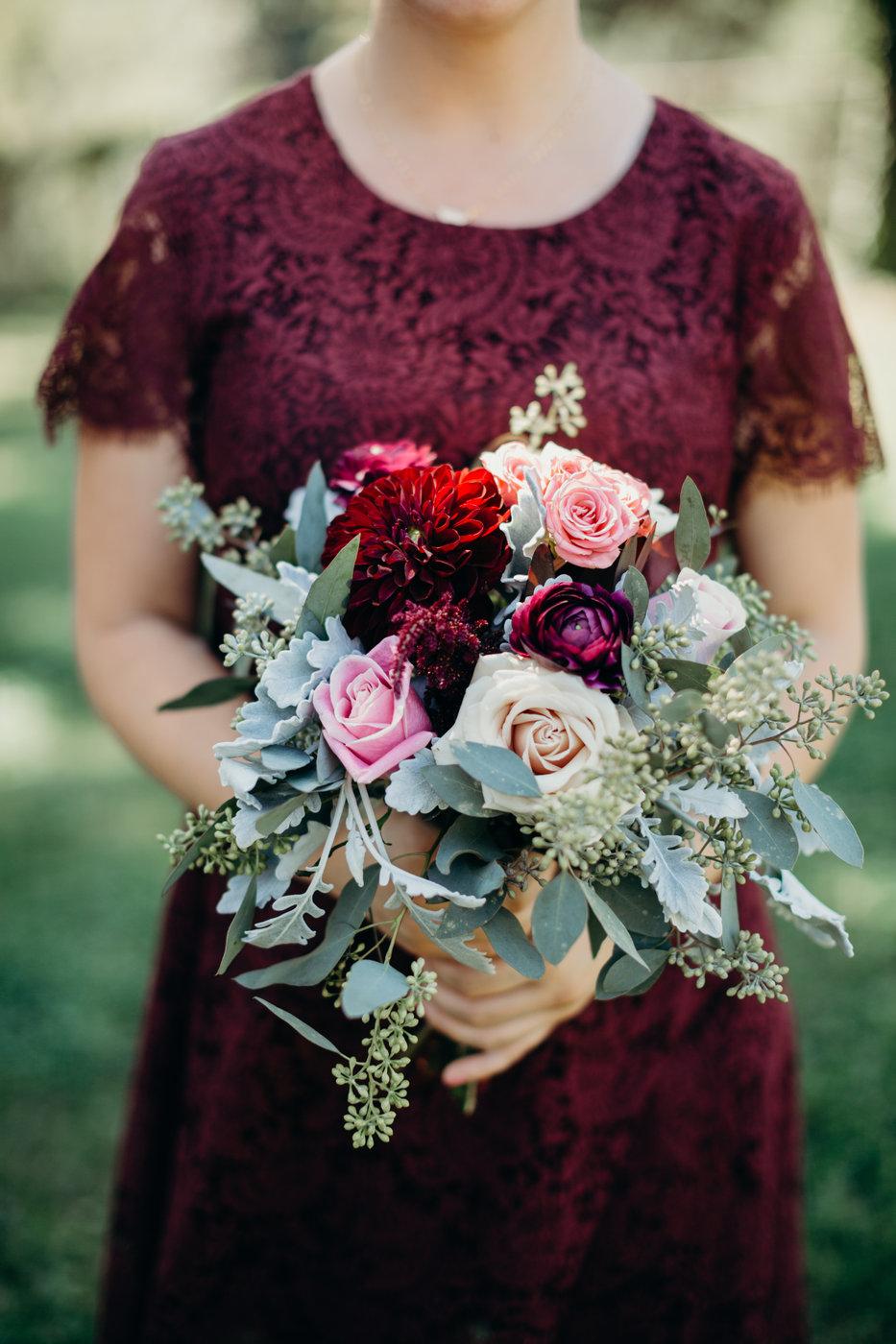 Ryan Jessica-Bridal Party-0207.jpg