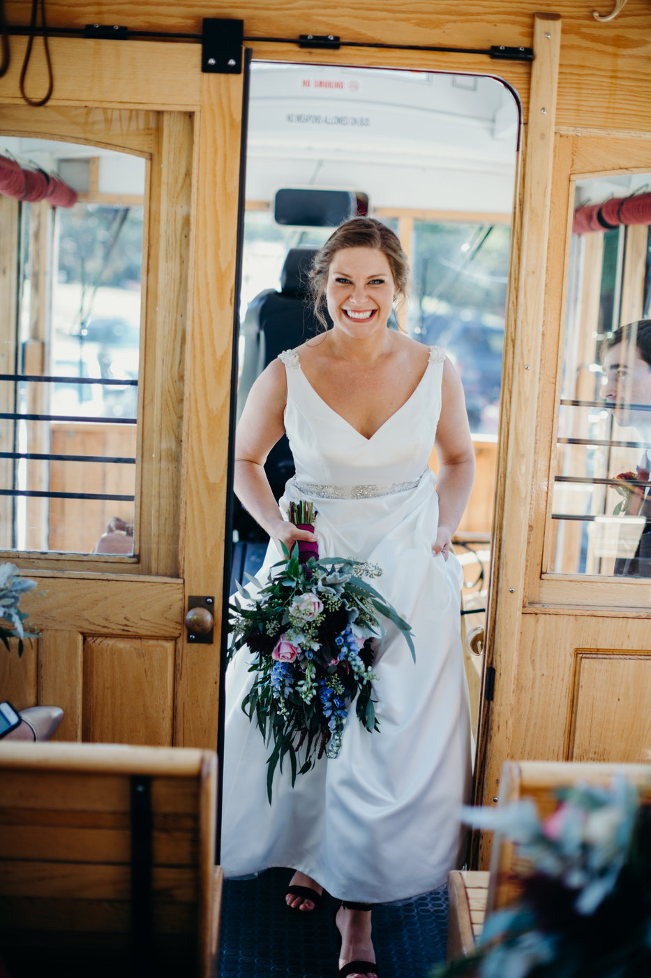 Ryan Jessica-Bridal Party-0210.jpg