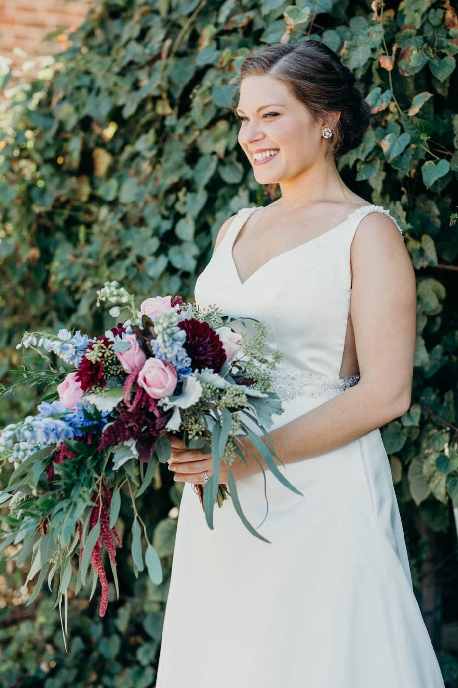 Ryan Jessica-Bride Groom-0036.jpg