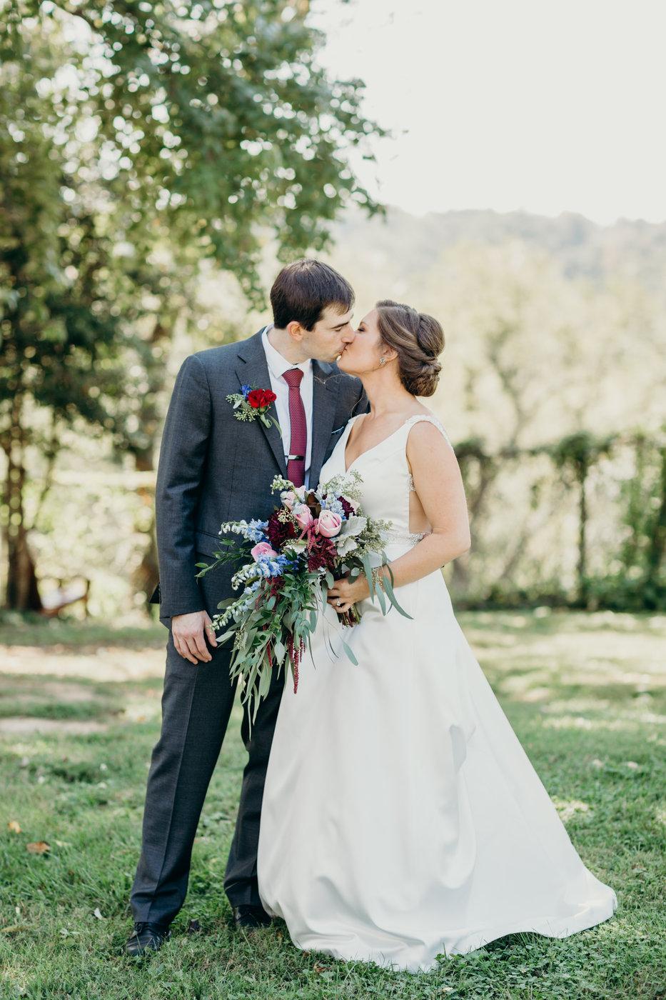 Ryan Jessica-Bride Groom-0065.jpg