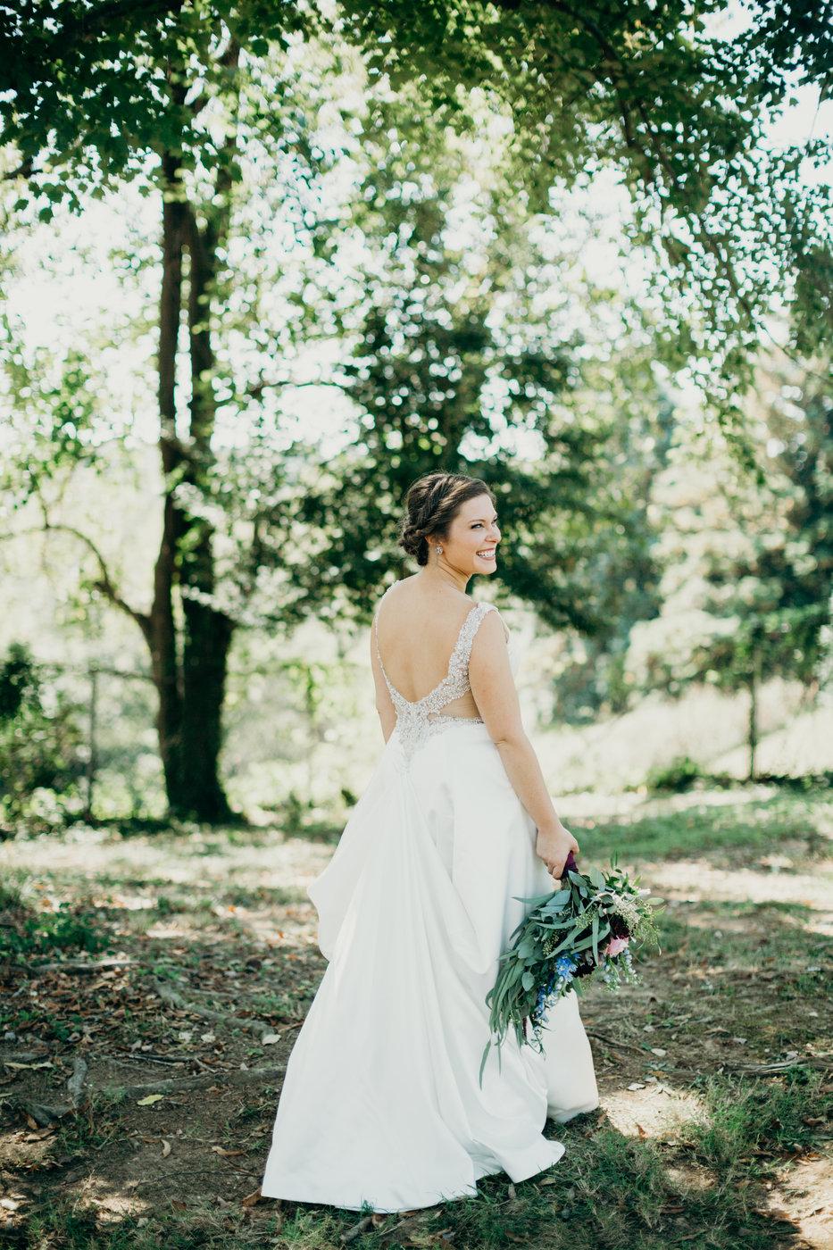 Ryan Jessica-Bride Groom-0140.jpg