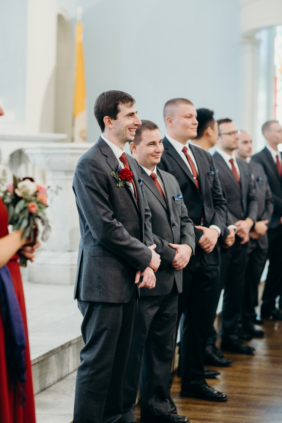 Ryan Jessica-Ceremony-0039.jpg