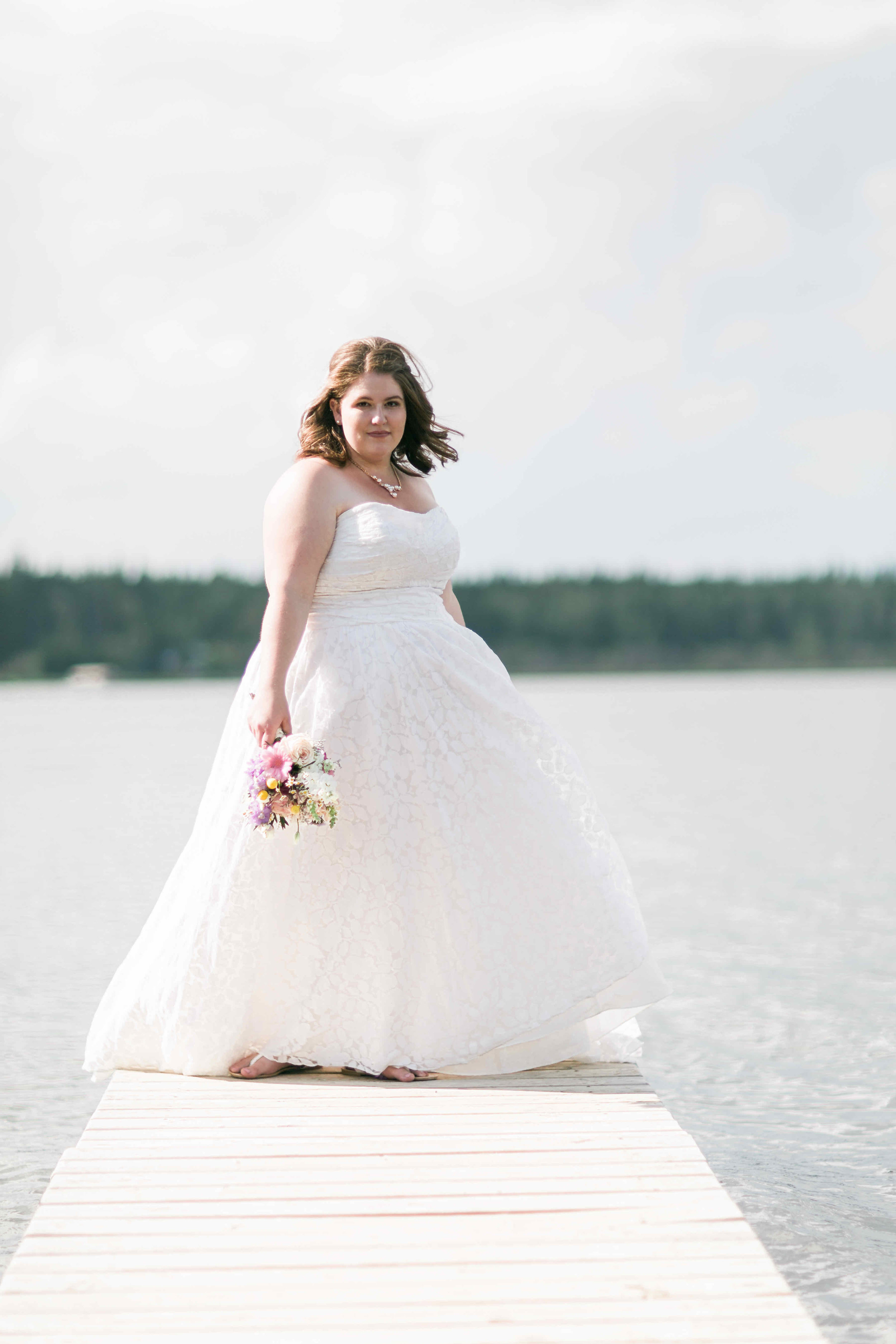 Nicole + Ricky's Wedding-770.jpg