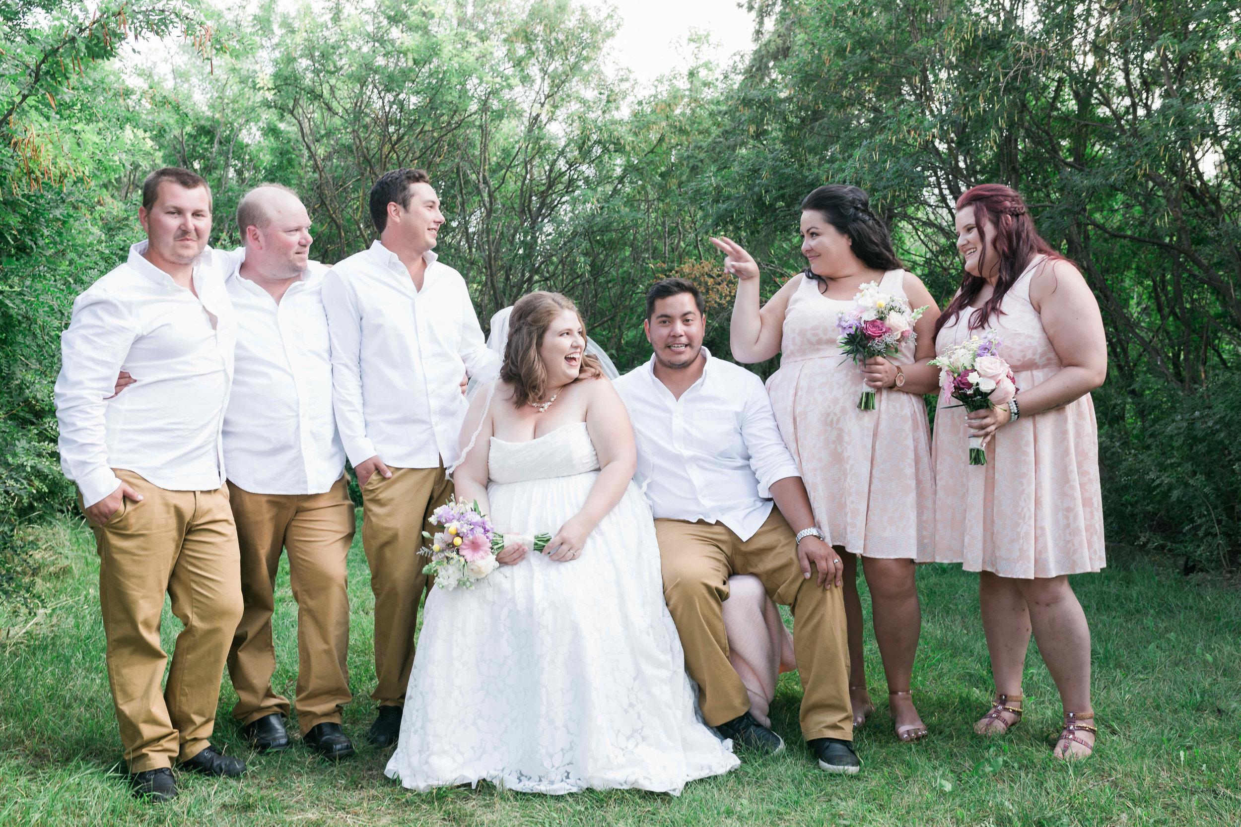Nicole + Ricky's Wedding-628.jpg