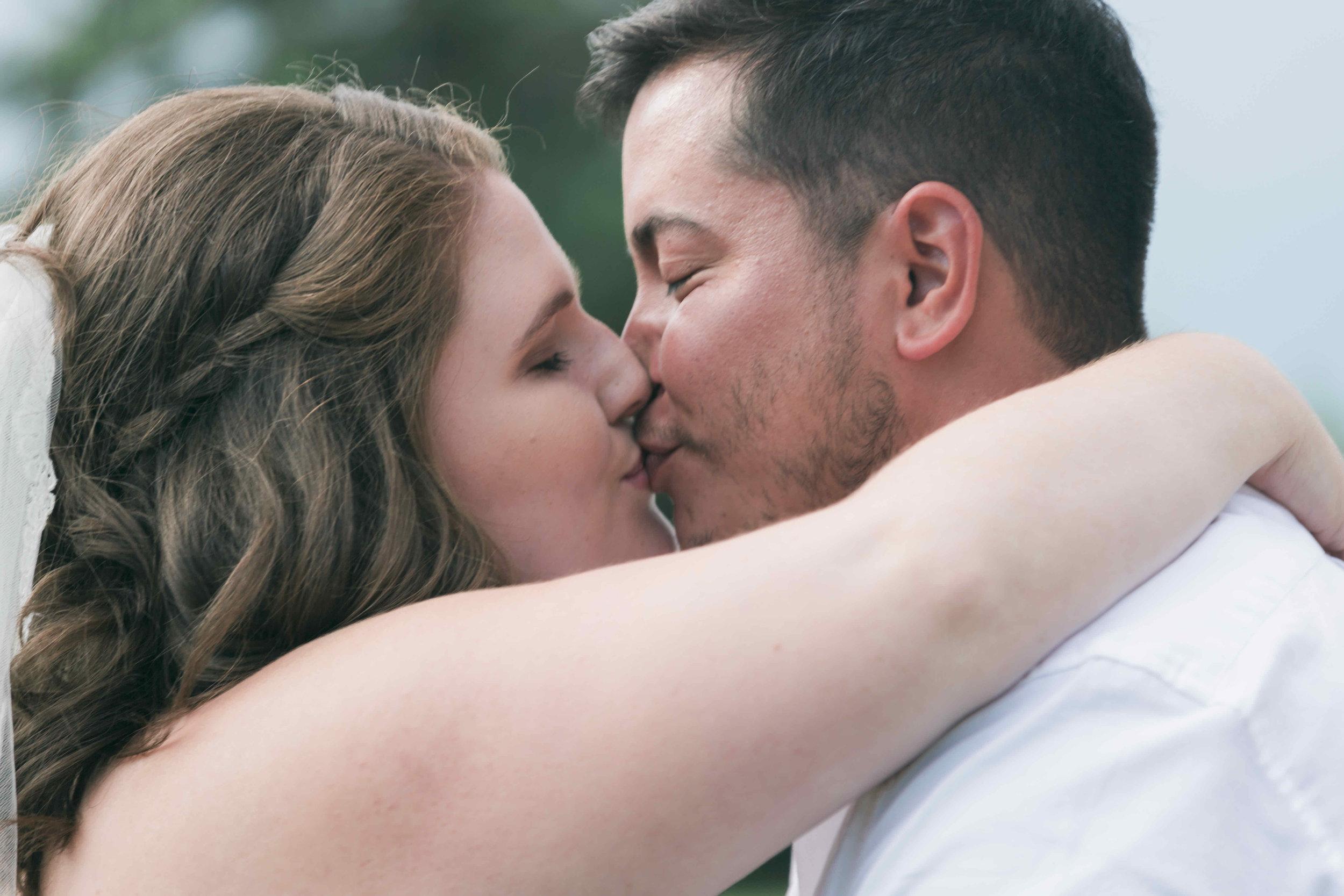 Nicole + Ricky's Wedding-912.jpg