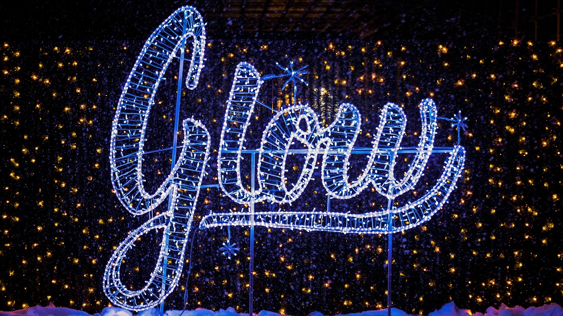 Glow Sign Landscape.jpg
