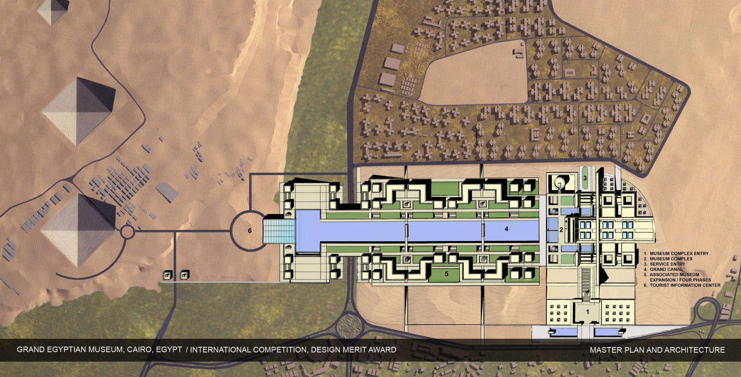 GRAND EGYPT-2.jpg