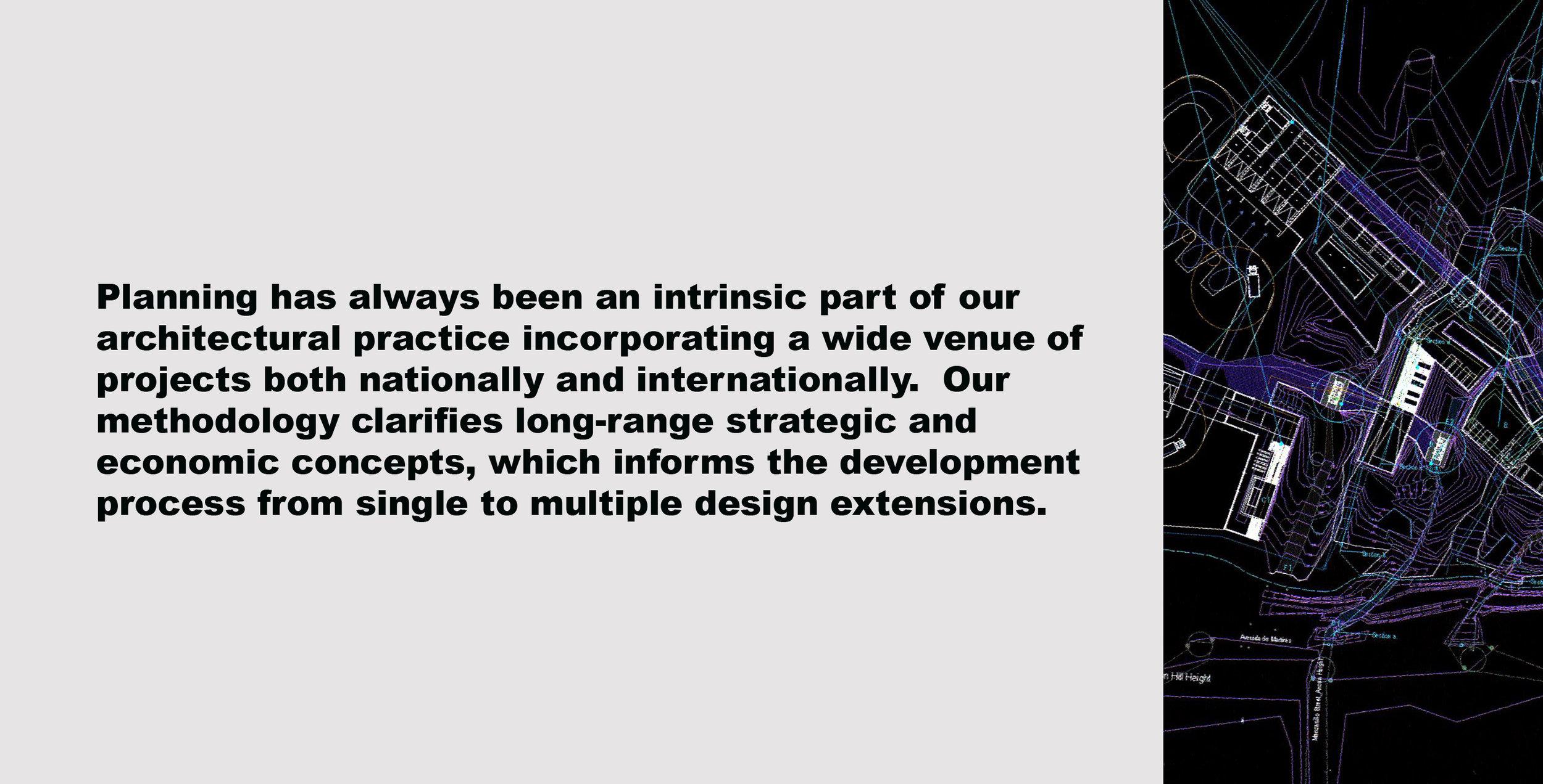 INTRO masterplanning  copy.jpg