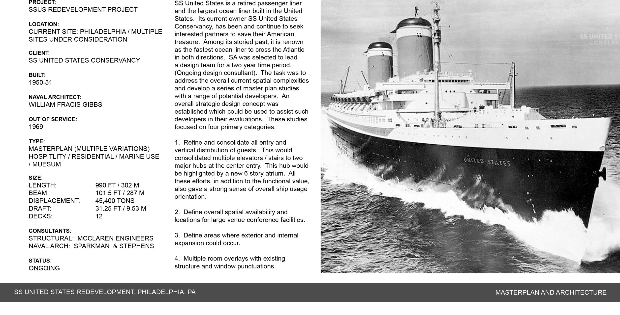 SSUS TEXT PAGE copy.jpg
