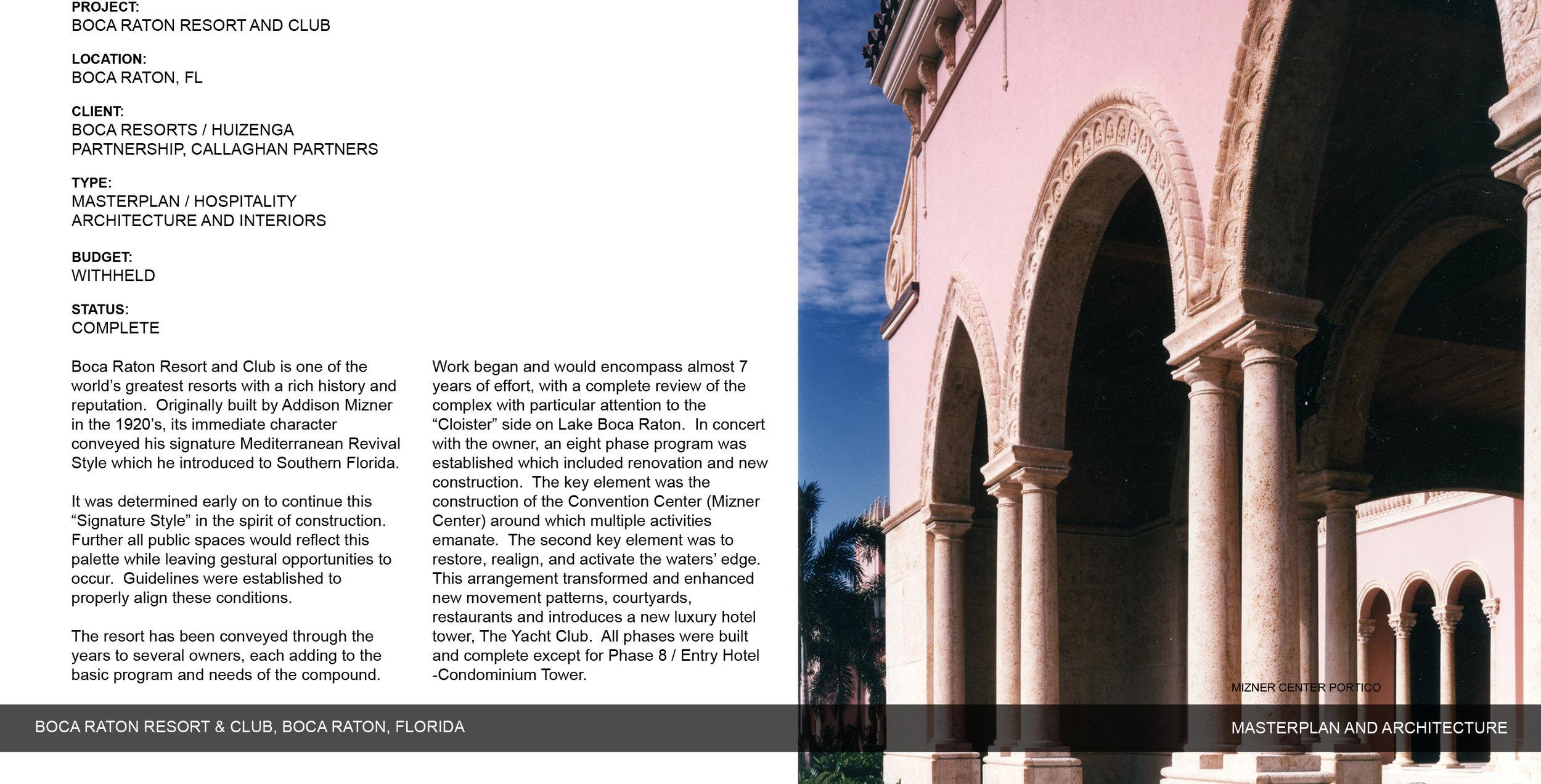 boca TEXT PAGE copy.jpg