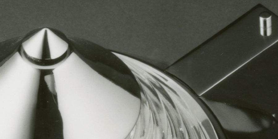 Zarno Lighting Collection  | George Kovacs Lighting