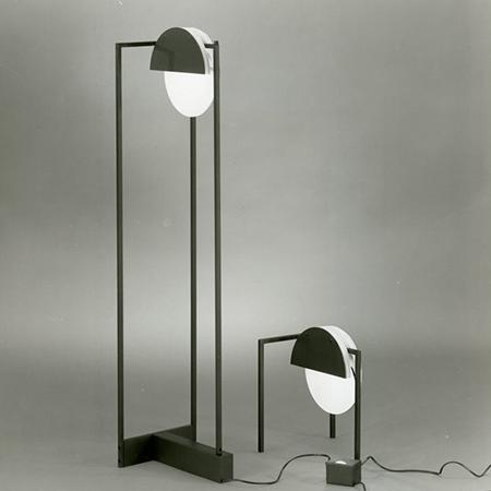 Half Moon Lighting Collection  | George Kovacs Lighting