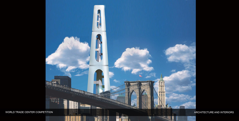 OA_WTC.jpg