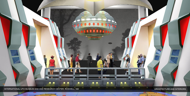 OA_UFO_3.jpg