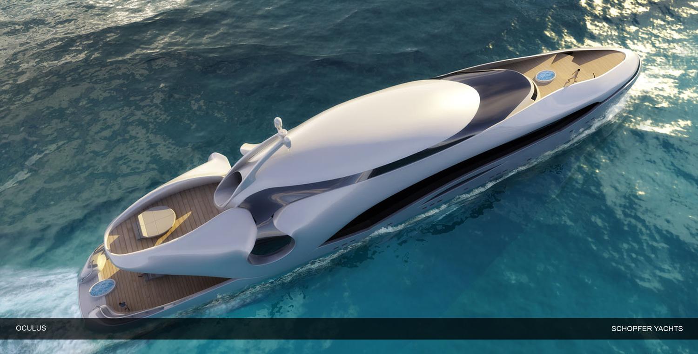 Yachts_Oculus_1.jpg