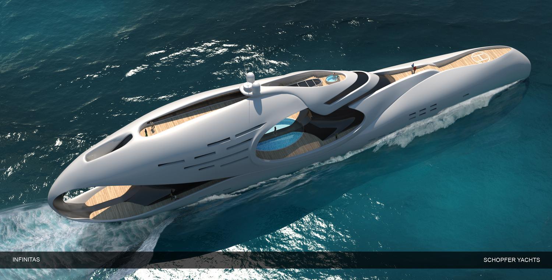Yachts_Infinitas_1.jpg
