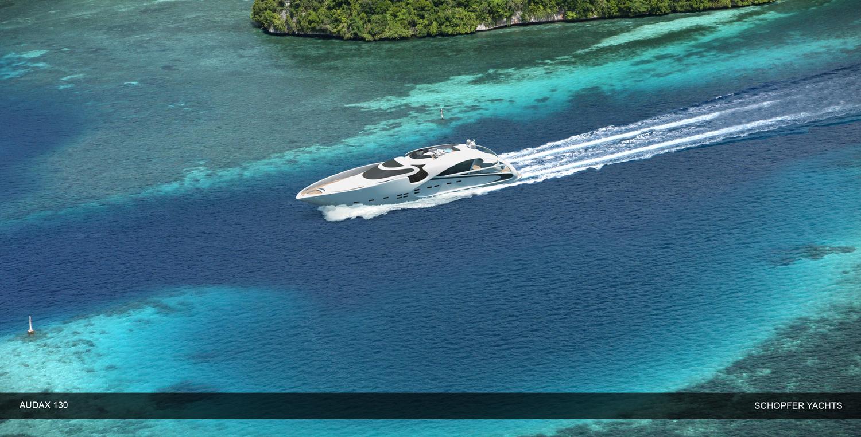 Yachts_Audax130_1.jpg