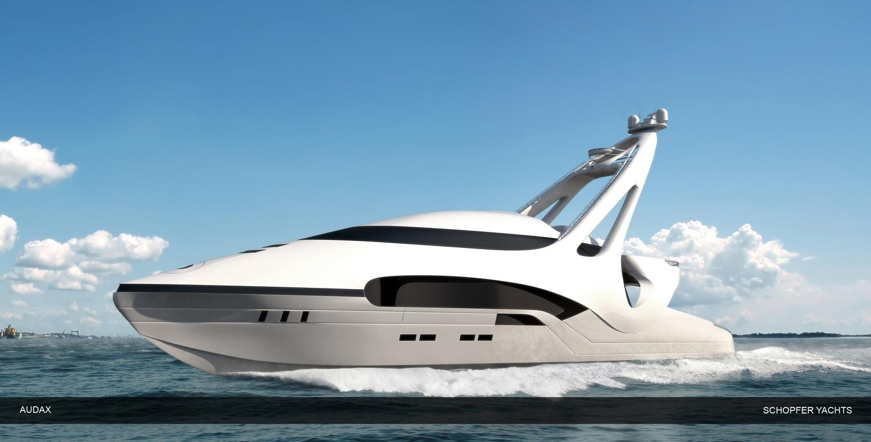 Yachts_Audax_1.jpg