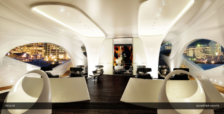 Yachts_Oculus_3.jpg