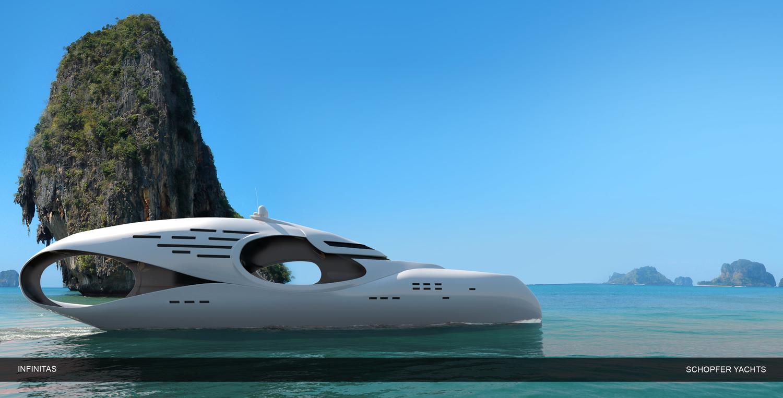 Yachts_Infinitas_2.jpg
