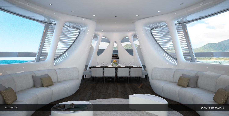 Yachts_Audax130_2.jpg