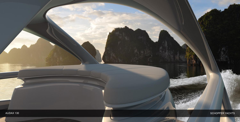Yachts_Audax130_3.jpg