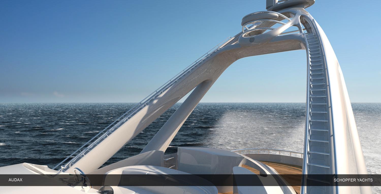 Yachts_Audax_2.jpg