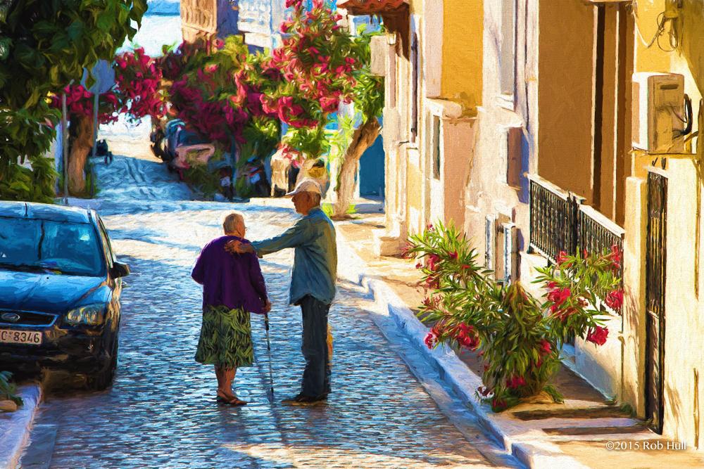 Greece-2015-5623-Edit-Edit.jpg