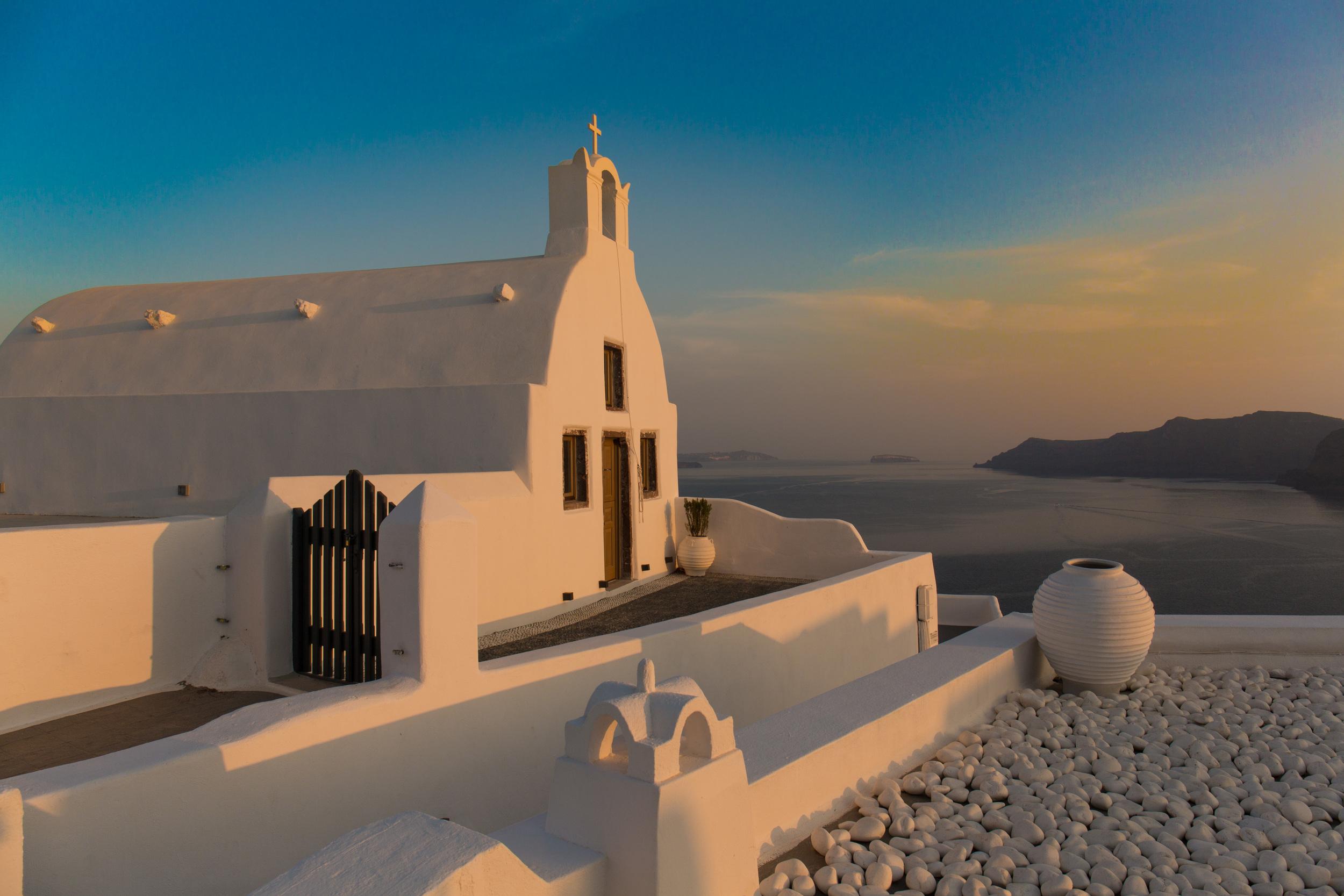Greece 2014-7808.jpg