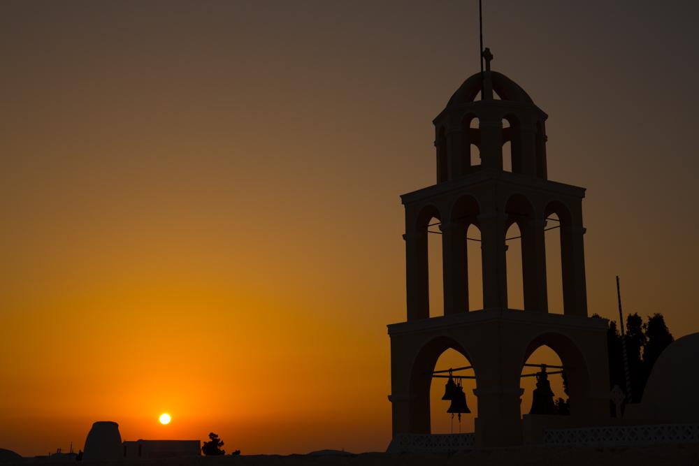 Greece 2014-7858.jpg