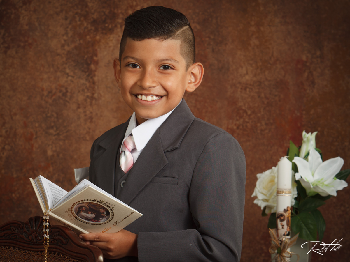 St Ann First Communion 2016 May 14-5409-2.jpg