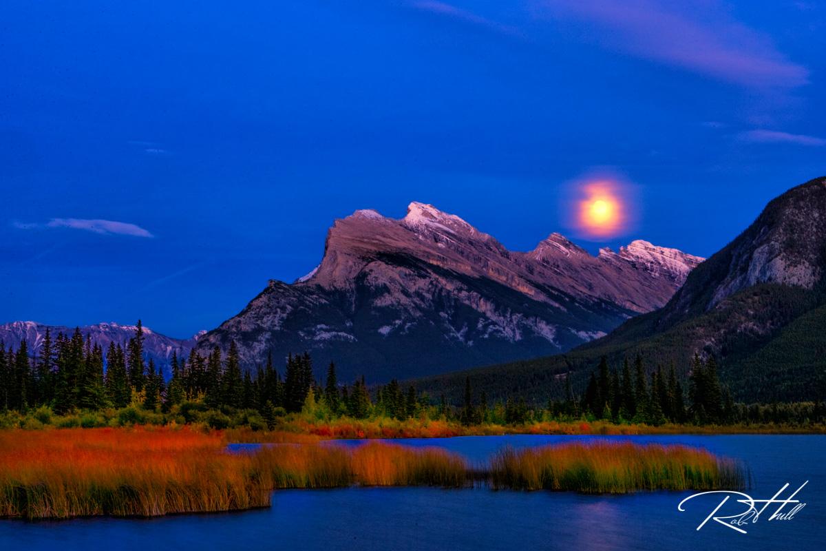 Canadian Rockies A--503-Edit-1200.jpg