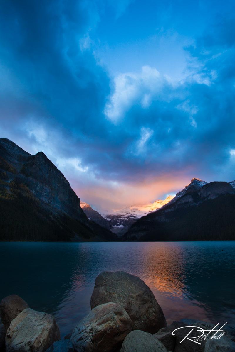 Canadian Rockies-9840-1200.jpg