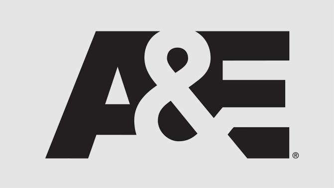 ae-a-and-e-logo.jpg