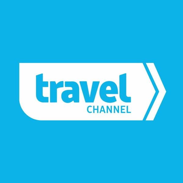 travelchannel_logo__130423191643.jpg