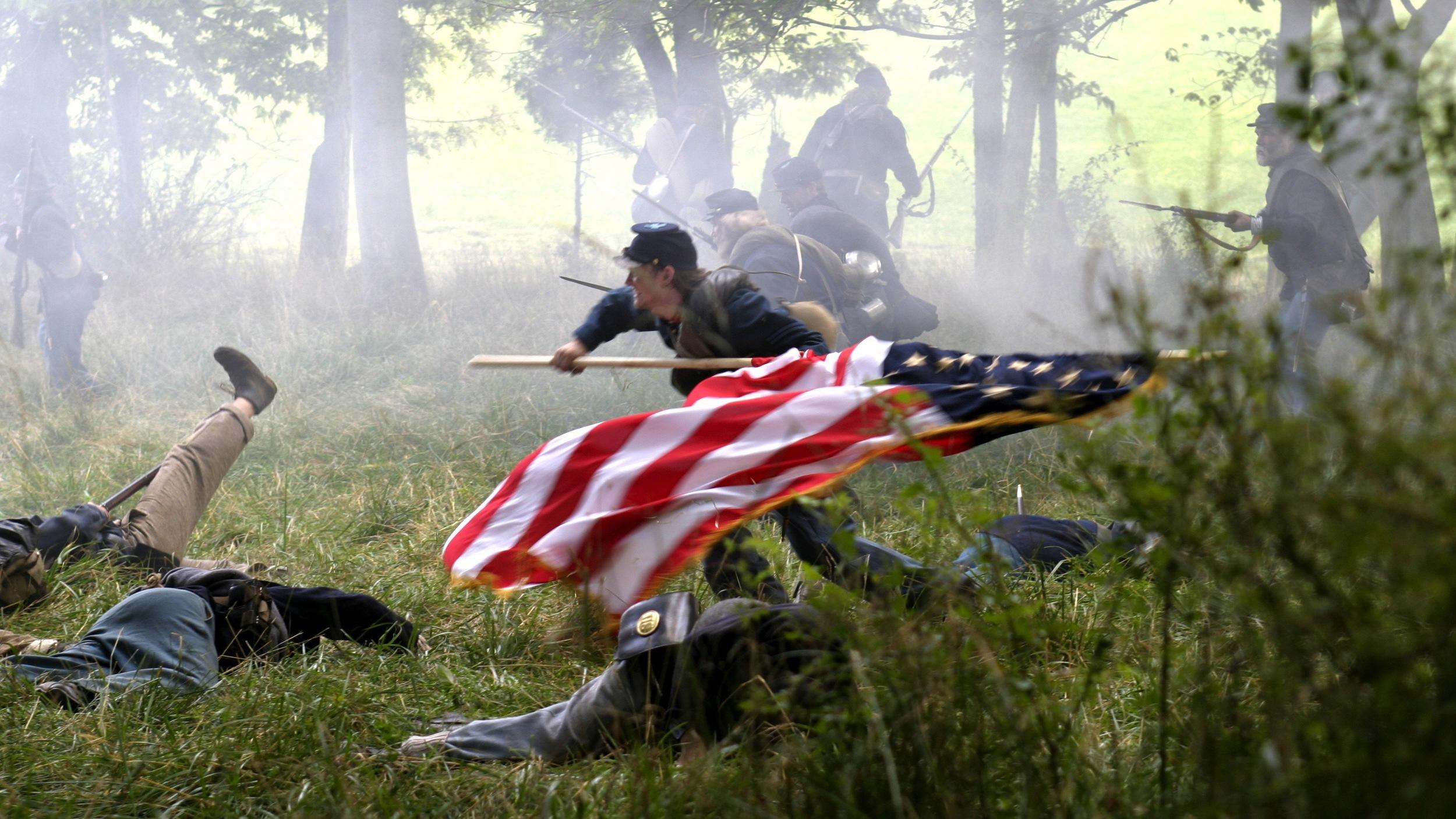 civil war image 3.jpg